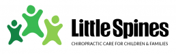 Little Spines Chiropractic Care for Children and Families Hornsby