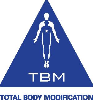 Total Body Modification TBM